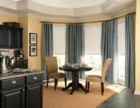 For 3 bay windows curtains for 3 windows curtains for door windows