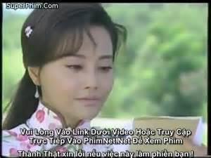 Phim online xem phim bo online coi phim hong kong description phim