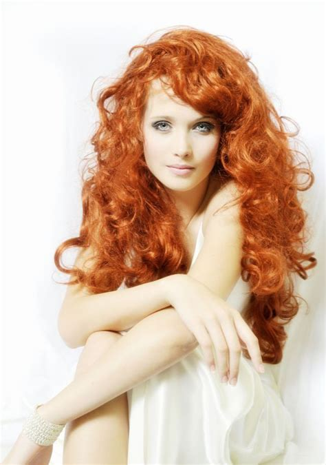 red hair women in 60s drop dead gorgeous redheads 60 pics izismile com