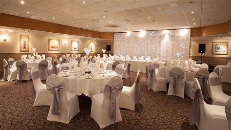 WEDDING PACKAGES   Best Western Manchester Altrincham
