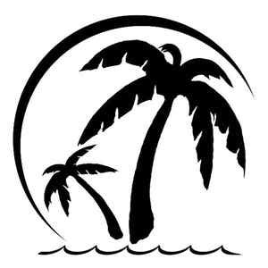 Island Search Magic Island Records Cds And Vinyl At Discogs