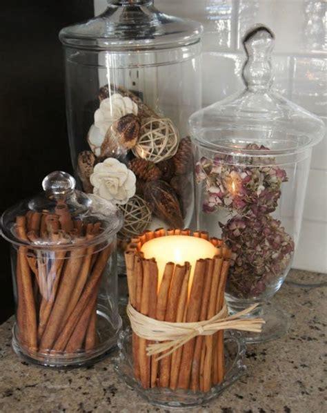 wohnung dekoration romantische dekoration wohnung herbst 15 einfache