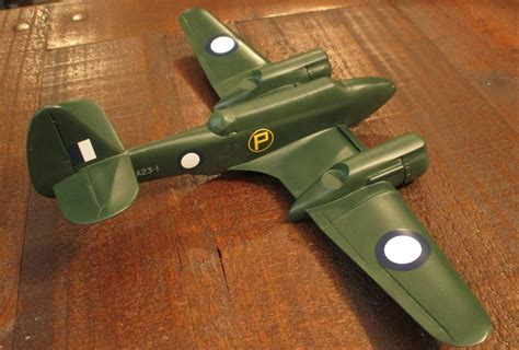 herm 232 s mon ami another aussie modeller international view topic 1 48 ca 11