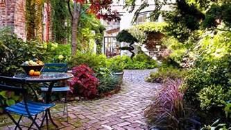 courtyard garden ideas lovely courtyard garden design ideas