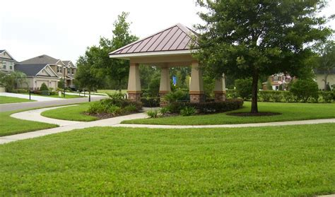 homes for sale house for sale in jacksonville florida