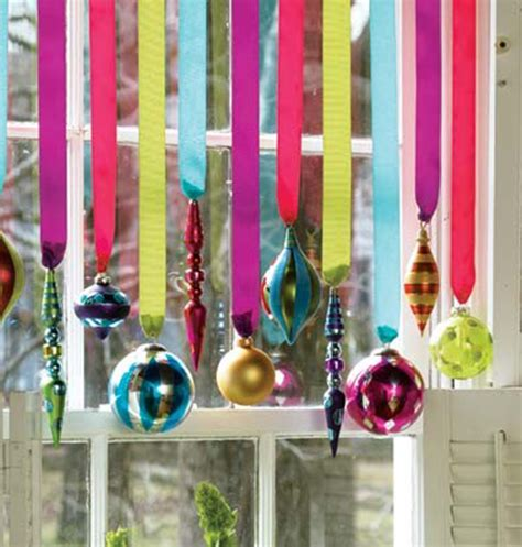 9 merry and bright holiday decoration ideas