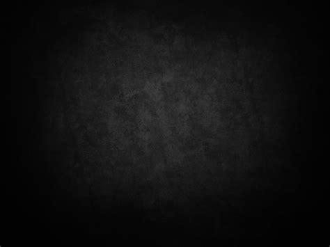 Black & White ? Antoine Béguier ? Stories of the street
