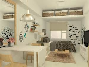 Small Condo Decorating Ideas Best 25 Condo Design Ideas On Pinterest Loft House