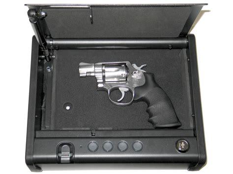 apertura cassetta di sicurezza cassetta di sicurezza compact apertura biometrica 24