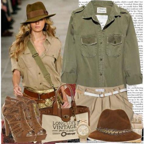 jungle themed clothing ideas 1000 ideas about safari costume on pinterest jungle