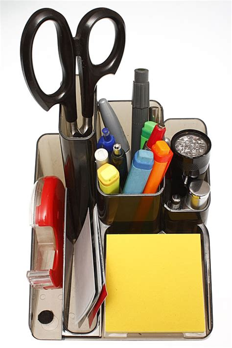 Office Supplies Pictures Office Supplies Manufacturers And Wholesalers