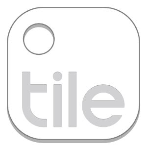 Tile Tracker App Tile Android Apps On Play