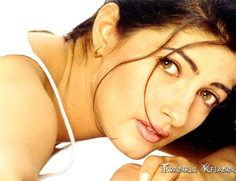 biography of twinkle khanna indian actors and actresses biography wallpapers