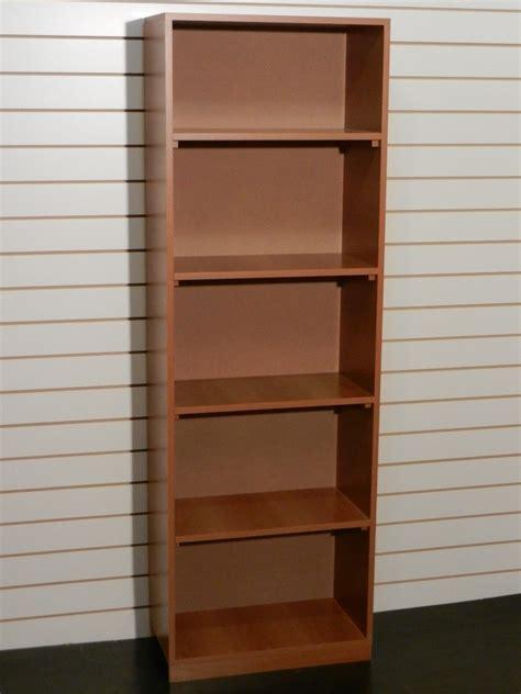 estanterias archivadores bibliotecas repisas alacena