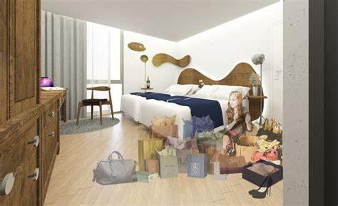 29 premier inn rooms premier room