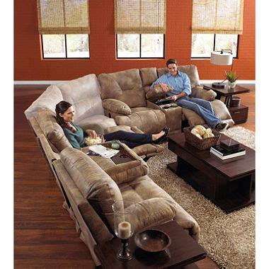 paisley living room furniture paisley reclining living room set sam s club