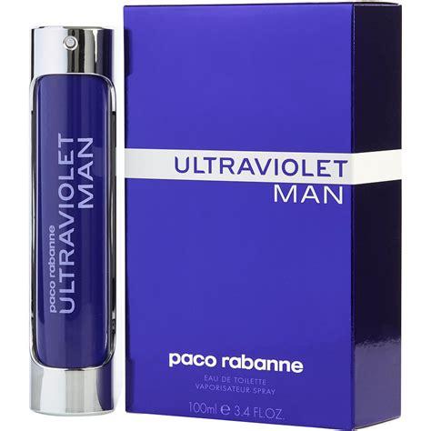 Parfum Ultraviolet ultraviolet eau de toilette fragrancenet 174