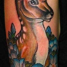 daredevil tattoo nyc photos for daredevil tattoo yelp