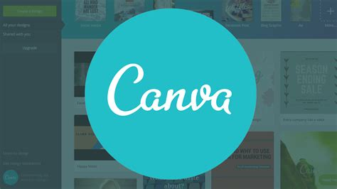 canva video 4 super simple ways to use canva for social media images