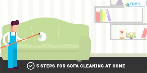 how to clean fabric sofa without water how to clean sofa without vacuum cleaner brokeasshome com