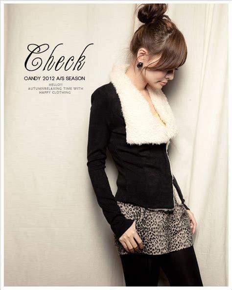 Baju Atasan Dan Menyusui Atm 56 baju atasan wanita bulu panjang model terbaru jual