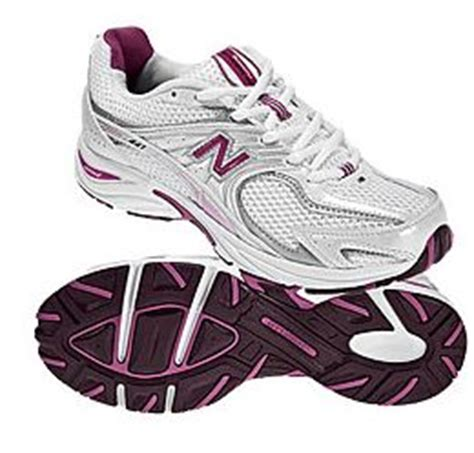 proper fit for running shoes new balance running shoes proper fit and buying