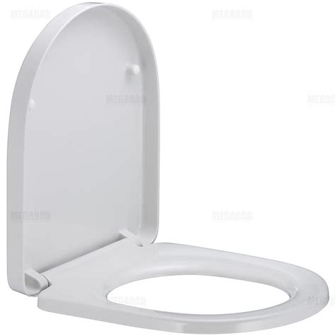 wc villeroy boch villeroy boch o novo wc sitz 9m396101 megabad
