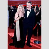 Edward Norton And Drew Barrymore   738 x 1072 jpeg 149kB