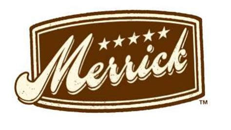 merrick puppy food review merrick food review