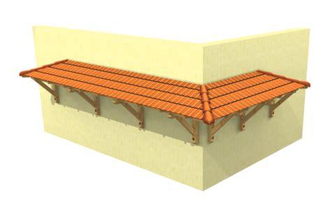 haustã r holz kaufen vordach bauen awesome with vordach bauen vordach