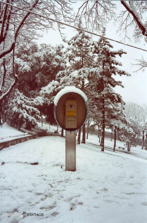 cabina telefonica sip quot cabina telefonica sip in quot 1985
