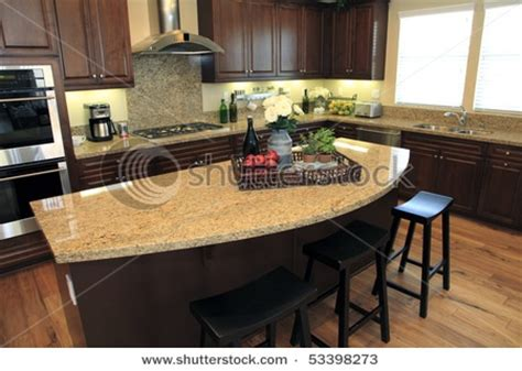 Kitchen Floor Not Level by Kitchen Cabinets And Hardwood Like The Level Of