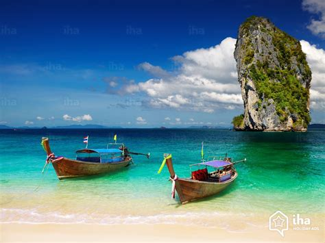 location bungalow tha 239 lande pour vos vacances avec iha