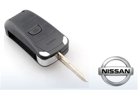 lost nissan altima key fob lost nissan replacement all nissan car made
