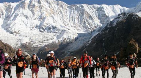 Oleh Oleh Dunia Magnet Kulkas Unik Nepal 10 wisata alam di nepal yang masih bisa kamu kunjungi viral bintang