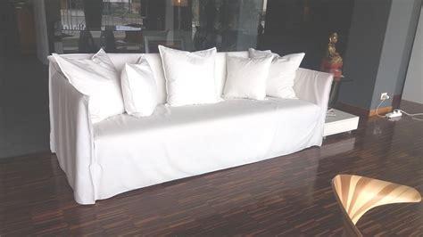 gervasoni divani gervasoni divano ghost 220 gervasoni divani a prezzi