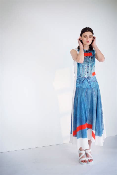Dress Awesome awesome dresses for wardrobelooks