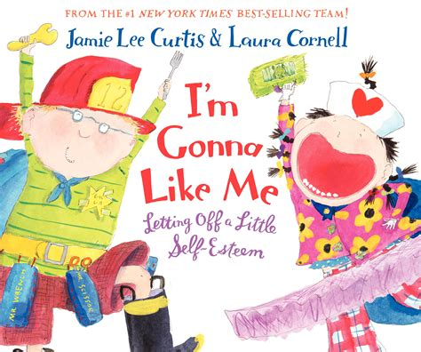 a like me books five books to help build self esteem