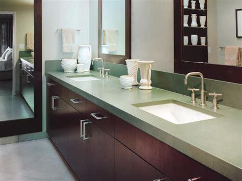 Bathroom Countertops Materials by Kitchen Bath Countertop Installation Photos In Brevard