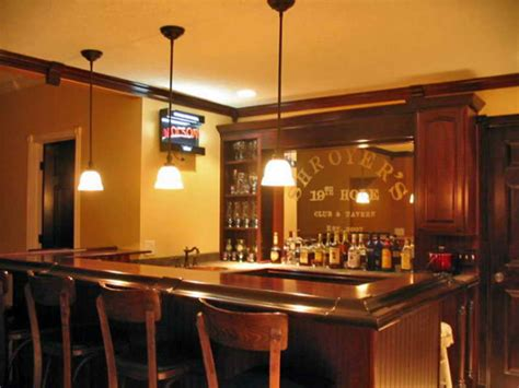 bar top ideas basement bar top ideas basement crowdbuild for