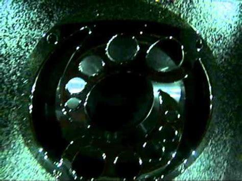 Auto Soundanlage by Soundanlage Im Auto