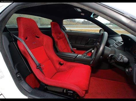 Main Door honda nsx picture 40 of 90 interior my 2002 1600x1200