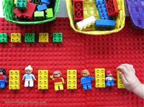 repeating pattern interactive games learning patterns with lego repeating patterns