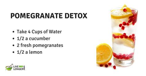 Best Detox Diet 2016 by 21 Best Detox Water Recipes For Weight Loss Cleansing In