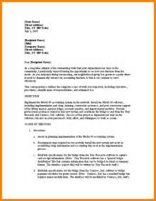 how to write a business cover letter 7 how to write a business cover page