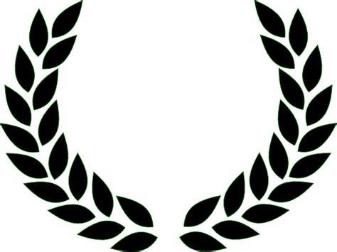 Emblem Logo Toyota Dan Padi 1 Buah padi vector free clip free clip on clipart library
