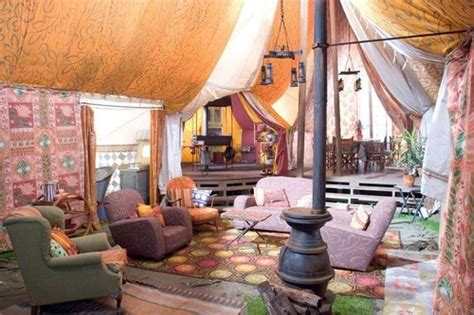 Bazaar Home Decorating Charmed Tent Harry Potter Wiki Fandom Powered By Wikia
