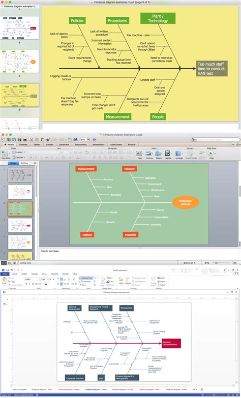 save visio as pdf save visio to pdf 28 images exporting diagrams from