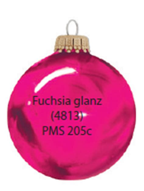 pink baubles next fuschia pink shiny bauble festive promotions
