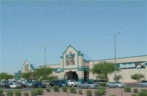 kasper outlet printable coupons tanger outlet center foley outlet mall in alabama party